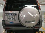 Cần bán Ford Everest đời 2006, xe nhập giá 306 triệu tại Tp.HCM