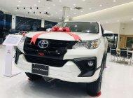 Bán ô tô Toyota Fortuner năm 2019, ưu đãi hấp dẫn giá 933 triệu tại Lâm Đồng