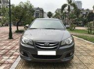 Bán Hyundai Avante 2011 xe gia đình giá 300 triệu tại Hải Phòng