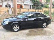 Bán xe Chevrolet Lacetti sản xuất năm 2013, giá tốt giá 215 triệu tại Yên Bái