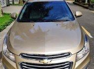 Cần bán gấp Chevrolet Cruze LTZ AT đời 2016 số tự động giá 450 triệu tại Tp.HCM