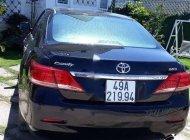 Bán xe Toyota Camry đời 2009 còn mới, giá tốt giá 450 triệu tại Lâm Đồng