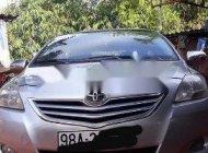 Cần bán xe Toyota Vios E đời 2016, màu bạc, giá chỉ 260 triệu giá 260 triệu tại Ninh Bình