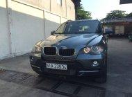 Bán ô tô BMW X5 AT năm 2007, nhập khẩu nguyên chiếc giá 525 triệu tại Tp.HCM
