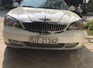 Bán Daewoo Magnus sản xuất 2004, màu trắng, xe nhập, số tự động  giá 109 triệu tại Cần Thơ
