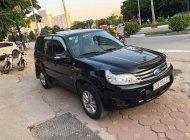 Bán Ford Escape 2009, màu đen giá 355 triệu tại Hà Nội