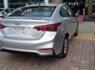 Bán Hyundai Accent năm 2019, màu bạc, giá chỉ 420 triệu giá 420 triệu tại Hà Nội