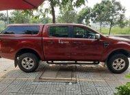 Bán Ford Ranger đời 2013, xe nhập chính hãng giá 405 triệu tại Tp.HCM