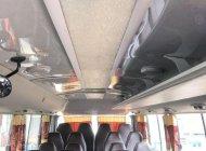 Bán xe cũ Hyundai County 2009, hai màu, giá 430tr giá 430 triệu tại Tp.HCM