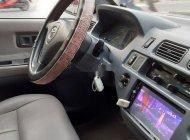 Cần bán xe Toyota Zace 2004 xe còn nguyên bản giá 248 triệu tại Bình Dương