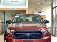 Bán Ford Ranger năm 2019, nhập khẩu nguyên chiếc chính hãng giá 616 triệu tại Tp.HCM