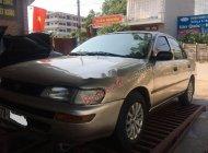 Bán Toyota Corolla đời 1992 xe máy còn êm giá 75 triệu tại Bắc Giang