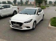 Bán Mazda 3 sản xuất năm 2019, màu trắng như mới, 668 triệu giá 668 triệu tại Hà Nội