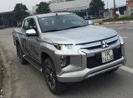Cần bán lại xe Mitsubishi Triton 4.4 AT đời 2019, xe nhập giá 715 triệu tại Hà Nội