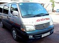 Cần bán Toyota Hiace đời 2003, màu trắng, nhập chính hãng giá 95 triệu tại Bình Định