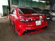 Cần bán Mazda 6 đời 2004, nhập khẩu chính hãng giá 289 triệu tại Tp.HCM