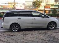Bán ô tô Mitsubishi Grandis đời 2011 xe nguyên bản giá 638 triệu tại Tp.HCM