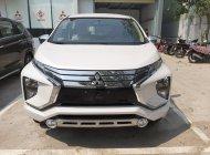 Chỉ cần 150TR khách yêu của em rinh ngay xe xpander MT 2019, màu trắng, nhập khẩu chính hãng giá 620 triệu tại Quảng Nam