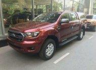Cần bán Ford Ranger sản xuất năm 2019, màu đỏ, nhập khẩu nguyên chiếc chính hãng giá 650 triệu tại Hà Nội
