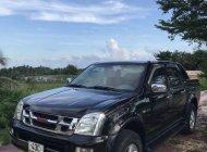 Cần bán gấp Isuzu Dmax năm sản xuất 2006, giá tốt giá 265 triệu tại Lâm Đồng