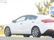 Bán Kia K3 đời 2015, màu trắng số tự động, 520tr giá 520 triệu tại Đà Nẵng