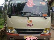 Cần bán Hyundai County năm 2009, hai màu, đăng ký tháng 5/2010 giá 500 triệu tại Hà Tĩnh