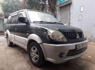 Bán xe Mitsubishi Jolie đời 2004 xe nguyên bản giá 145 triệu tại Hà Nội