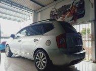Cần bán xe Kia Carens MT đời 2010 số sàn giá 245 triệu tại Quảng Nam