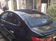 Bán ô tô Hyundai Avante đời 2013, màu đen, nhập khẩu chính hãng giá 320 triệu tại Đà Nẵng