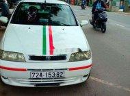 Cần bán xe Fiat Albea năm sản xuất 2007, xe nhập chính hãng giá 105 triệu tại Tp.HCM