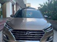 Bán Hyundai Tucson đời 2019 xe nguyên bản giá 1 tỷ tại Tp.HCM