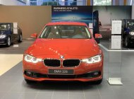 Bán xe BMW 320i 2019, xe nhập, giá tốt giá 1 tỷ 319 tr tại Tp.HCM