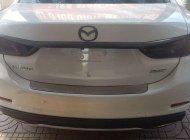 Bán ô tô Mazda 6 2018 xe nguyên bản giá 745 triệu tại Hải Phòng