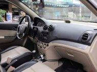 Cần bán Chevrolet Aveo AT sản xuất năm 2016, màu trắng giá 360 triệu tại Đà Nẵng