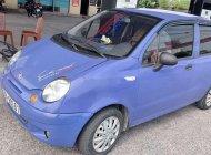 Bán Daewoo Matiz đời 2004 xe còn mới giá 62 triệu tại Đồng Nai