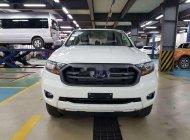 Bán Ford Ranger XLS AT sản xuất 2019, nhập khẩu giá 650 triệu tại Hà Nội