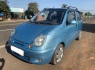 Xe Daewoo Matiz đời 2004, màu xanh lam xe nguyên bản. giá 64 triệu tại Bình Phước