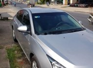 Cần bán Chevrolet Cruze 2011 chính chủ giá 303 triệu tại Đồng Nai
