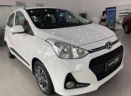 Bán xe Hyundai Grand i10 sản xuất 2019, ưu đãi hấp dẫn giá 390 triệu tại Tp.HCM