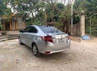 Cần bán Toyota Vios sản xuất 2016 xe nguyên bản giá 432 triệu tại Hà Nội