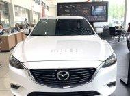 Cần bán Mazda 6 đời 2018, hỗ trợ tốt giá 817 triệu tại Tp.HCM