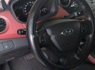 Cần bán lại xe Hyundai Grand i10 đời 2015, nhập khẩu nguyên chiếc chính hãng giá 380 triệu tại Sóc Trăng