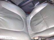 Bán Kia Forte năm sản xuất 2012 xe nguyên bản giá 425 triệu tại Yên Bái