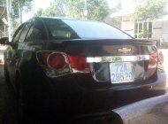 Cần bán Chevrolet Cruze MT đời 2010, nhập khẩu giá 257 triệu tại BR-Vũng Tàu