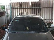 Bán xe Chevrolet Lacetti sản xuất năm 2011, màu đen xe nguyên bản giá 215 triệu tại Hà Nội
