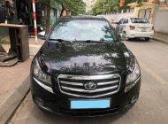 Bán Daewoo Lacetti CDX đời 2010 giá 279 triệu tại Sơn La