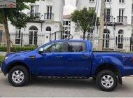 Cần bán Ford Ranger 2014, màu xanh lam, nhập khẩu đẹp như mới giá cạnh tranh giá 455 triệu tại Đà Nẵng