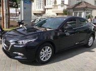 Bán ô tô Mazda 3 năm sản xuất 2019, hỗ trợ tốt giá 649 triệu tại Tp.HCM