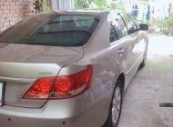 Cần bán Toyota Camry 2.4 AT sản xuất năm 2007 số tự động giá 455 triệu tại Tp.HCM