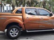 Bán xe Nissan Navara El Premium R đời 2018, nhập khẩu giá 595 triệu tại Tp.HCM